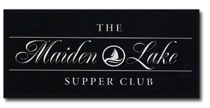 Maiden Lake Supper Club